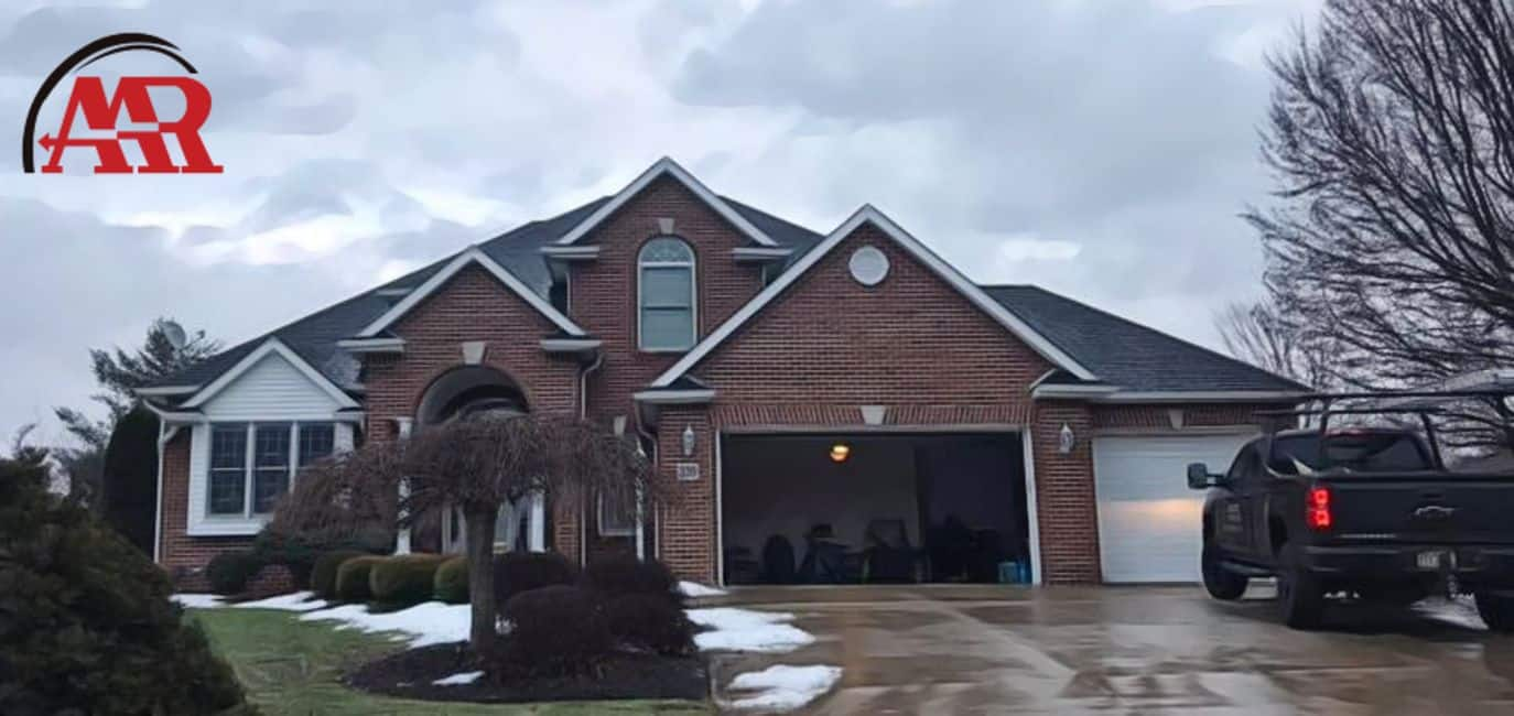 roofers near mansfield ohio coronavirus update home with shingle roof